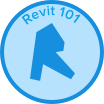 Badge 13 small